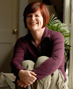 Deborah Pedrick