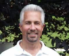 Todd Stofka
