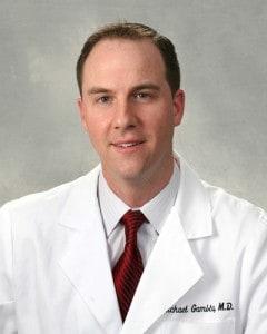 By Dr. Michael Gambla, M.D.