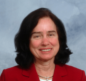 By Dr. Judith Black, medical director for Senior Markets at Highmark Inc.
