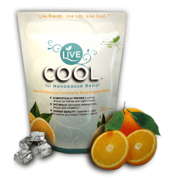 live cool pouch fruit 2b--250x260