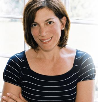 Cynthia R. Green