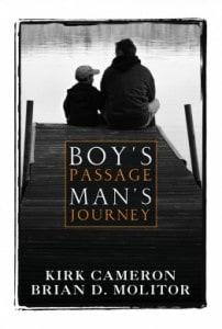 boys-passage-mans-journey