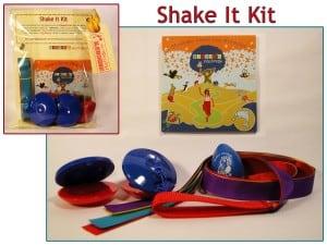 ShakeProduct2