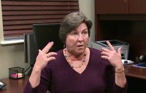Susan Kladitis