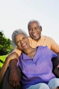 Senior Dating, Older Couples Dating, Dating Scene for Elderly