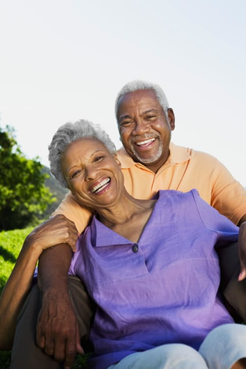elderly dating sites