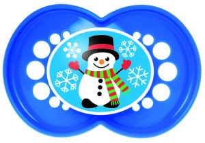 MAMS_Original 6+_Christmas_Frosty