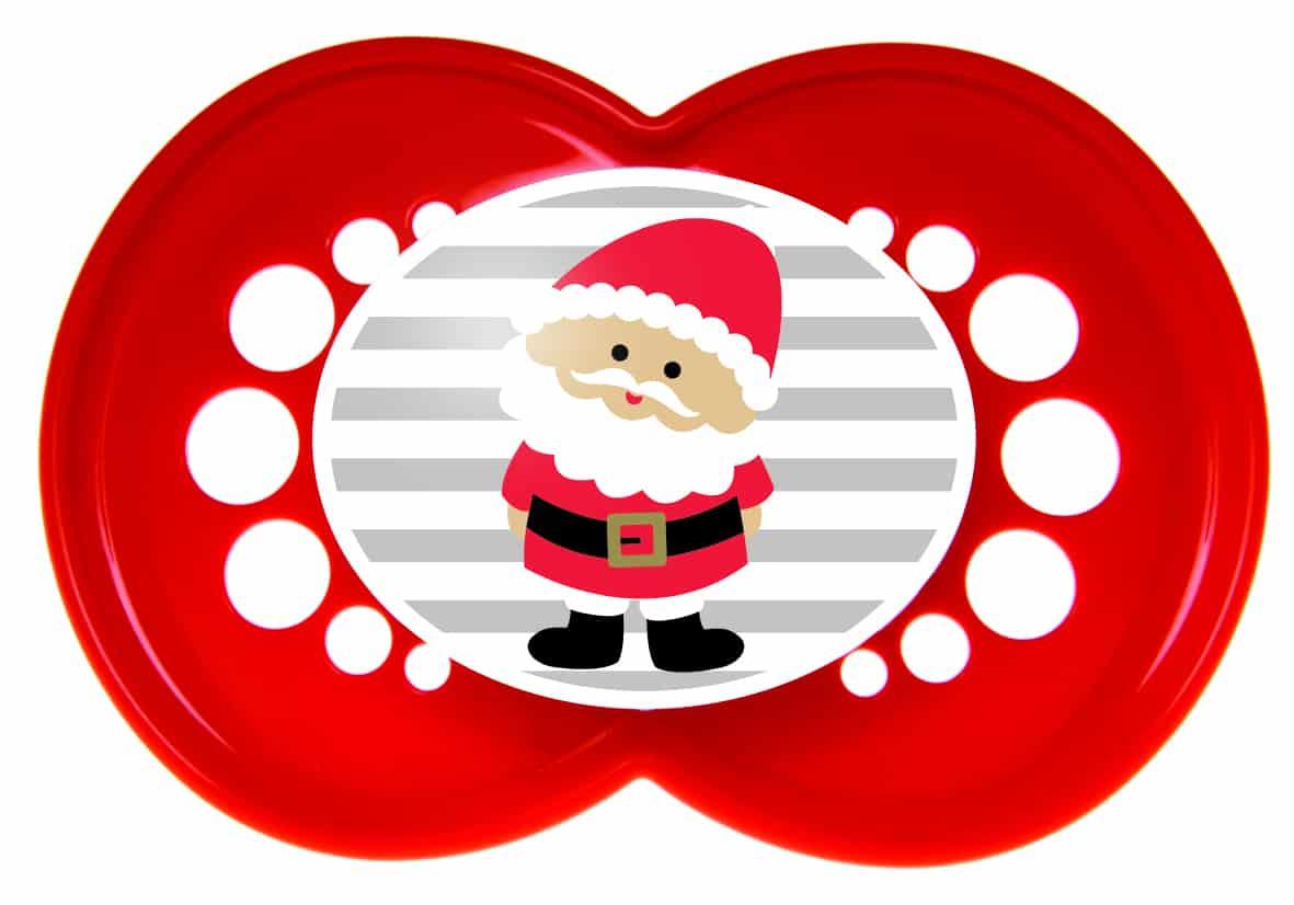 MAMS_Original 6+_Christmas_Santa