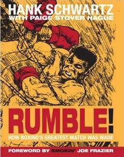RUBMLE_bookcover