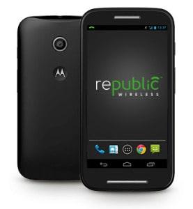 Republic_Wireless_Moto_E