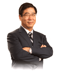 dr-kaixuan-liu-md-phd