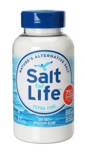 saltforlife