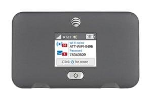 ATT_NTGR_Unite Express_Prepaid_front