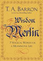 merlinbook