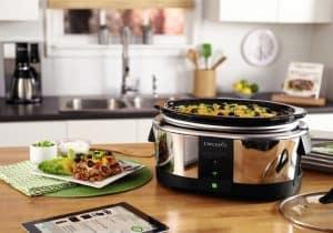 smart-slow-cooker