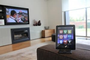 smart-home-control-system