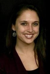 Sarah Canciller