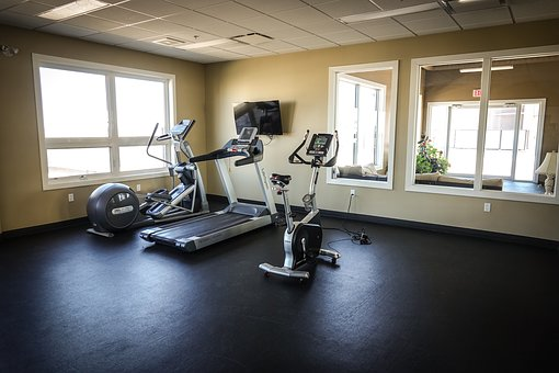 Home treadmill rental things to consider before renting a treadmill
