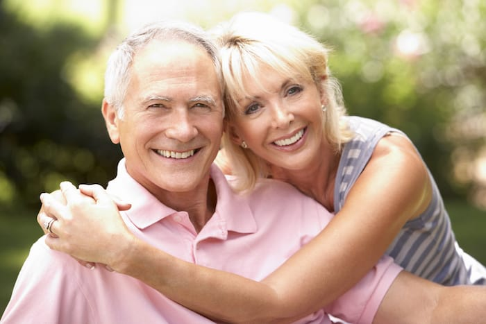 How Helpful is Online Dating for Seniors?