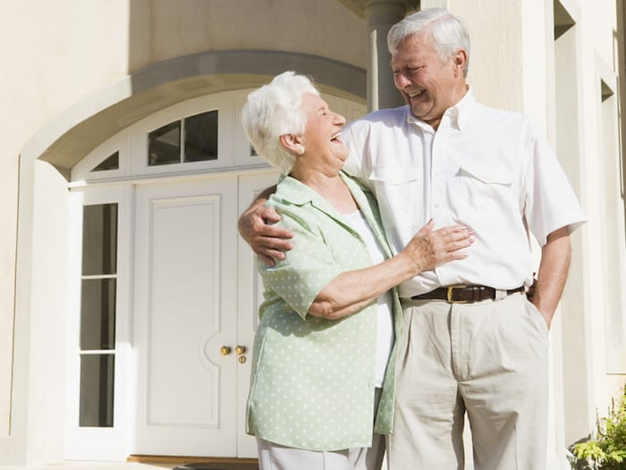 Helping Elderly Loved Ones to Stay Independent: A Guide