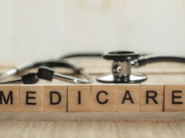 Medicare Options for Seniors