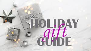 2019 Holiday Gift Guide Senior Outlook Today