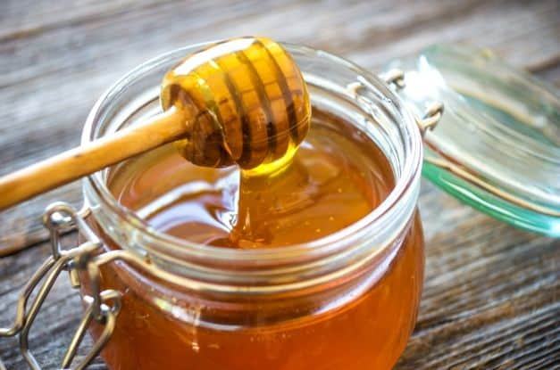 How Honey Can Enhance Treatment for Alzheimer's