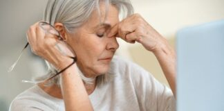 Three Tips to Ease Migraine Pain