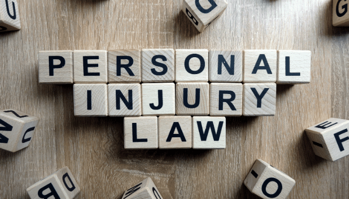 How to Get a Personal Injury Attorney in Denver (Things You Need to Know)