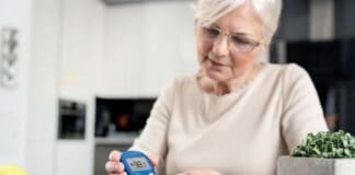 Home Safety Tips Every Senior Should Know