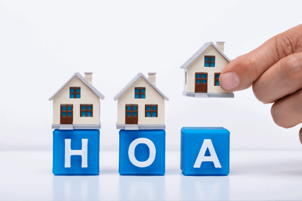 The Good, Bad and Sometimes Ugly: What Seniors Should Know About HOAs