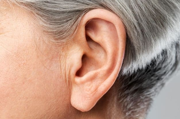 5 Tips for Protecting Your Ears and Hearing