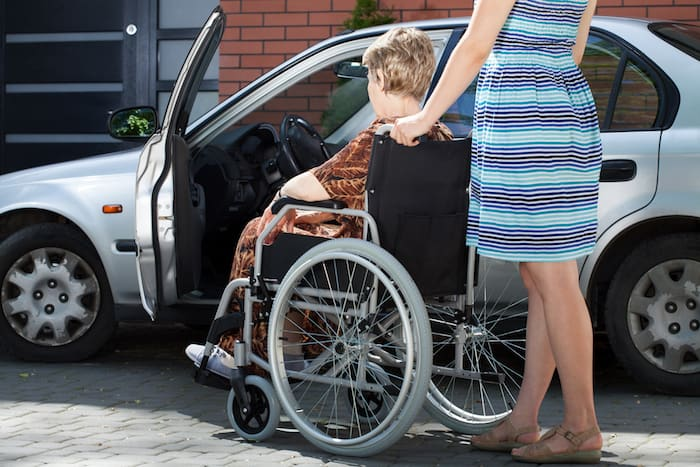 9 Things To Consider When Buying Wheelchair Cushion