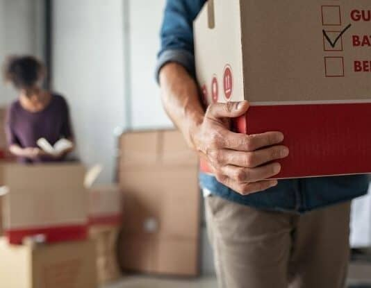 Recognizing Signs That It Is Time to Downsize