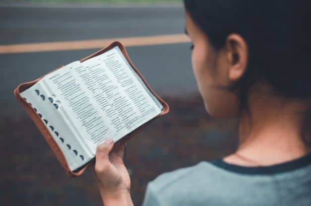 4 Books That Changed the World