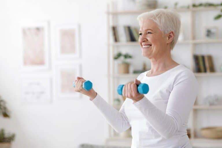 How Exercising Regularly Can Help Your Health