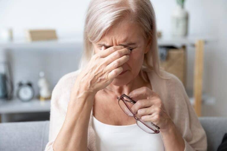 5 Tips for Seniors Struggling in Retirement