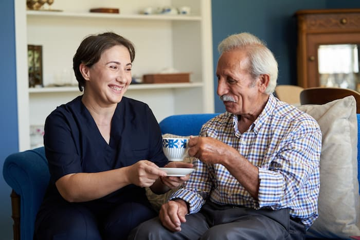Things to Consider When Choosing A Primary Care Provider For Your Elderly Loved Ones