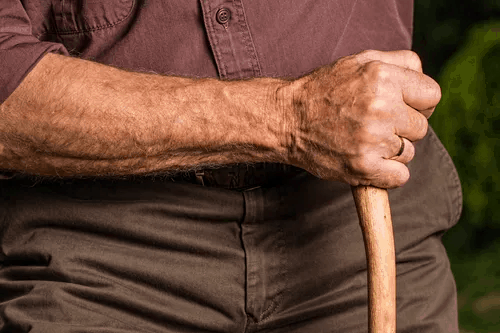 Tips for Seniors During Injury Lawsuits
