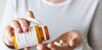 Key Tips for Medication Management