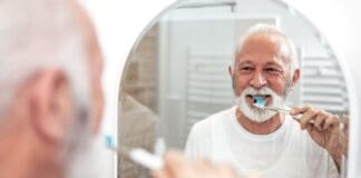 How Gum Disease Affects Your Health