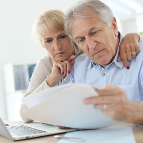 Ways To Generate Income in Retirement