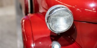 Once-Beloved Car Models That Were Discontinued