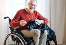 How To Make a Home Handicap Accessible