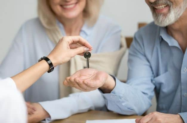 Tips for Buying a Home in a New Area