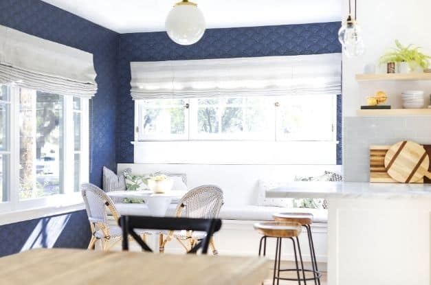 Bold Home Decorating Ideas To Try