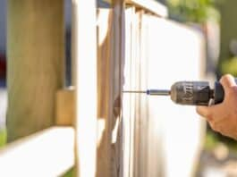 Features That Will Make Your Backyard More Secure
