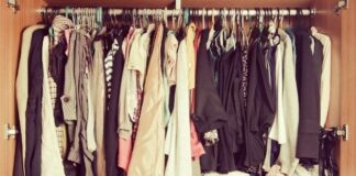 4 Signs That You Might Be a Pack Rat