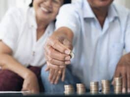 Saving for Retirement: What's New for 2021?